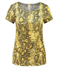 "Damen T-Shirt ""WT Reptile"""