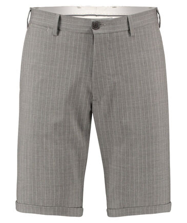 eleventy - Herren Shorts