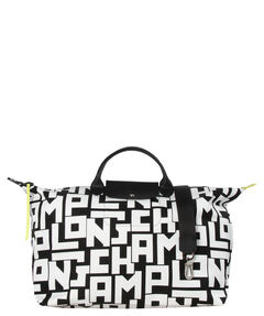 "Damen Crossbodybag ""Le Pliage LGP"""