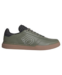 "Herren Mountainbike-Schuhe ""Sleuth DLX"""