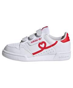 "Kinder Sneaker ""Continental 80 CF C"""