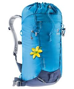 """Damen Trekkingrucksack """"Guide Lite 22 SL"""""""
