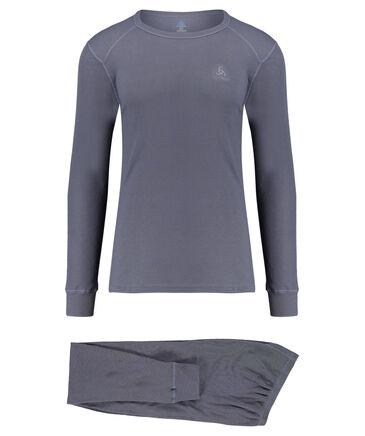 """Odlo - Herren Funktions-Wäscheset """"Active Sports Underwear Warm"""""""