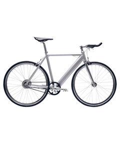 """Herren E-Bike """"One Soho F1"""""""