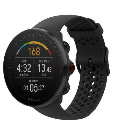 "Polar - GPS-Multisportuhr ""Vantage M"""