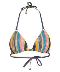"""Damen Triangle-Bikini """"HS21-B-01"""""""