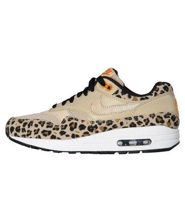 "Nike Sportswear - Damen Sneakers ""Air Max 1 PRM"""