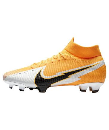 """Nike - Herren Fußballschuhe """"Mercurial Superfly 7 Pro FG"""""""