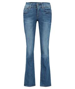 "Damen Jeans ""Midge"" Bootcut"