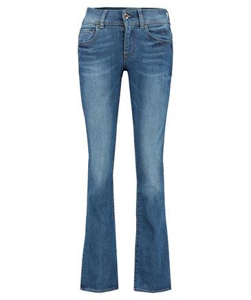 "G-Star RAW - Damen Jeans ""Midge"" Bootcut"