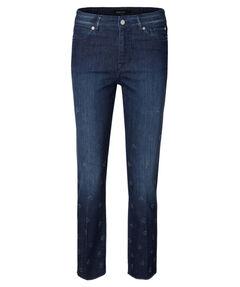 Damen Jeans 7/8-Länge