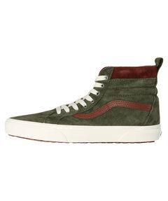 """Herren Sneaker """"Sk8-Hi"""""""
