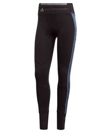 """adidas by Stella McCartney - Damen Trainingstights """"Heat RDY"""""""