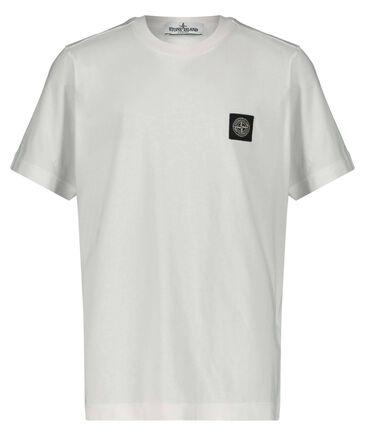 Stone Island - Jungen T-Shirt
