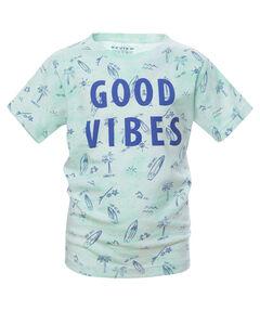 Jungen Kleinkind T-Shirt