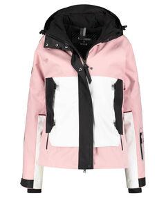 "Damen Skijacke ""Freestyle Attack Jacket"""