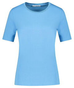"""Damen Shirt """"Emerly"""""""