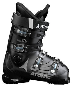 "Damen Skischuhe ""Hawx 2.0 90X"""