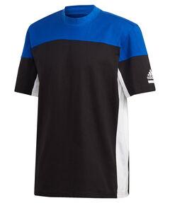 "Herren T-Shirt ""Z.N.E. Tee"""