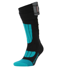 "Damen Sportsocken ""A XLP One Power Set PFI 50"""