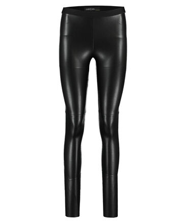 Marc Cain - Damen Leggings