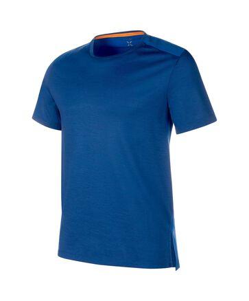"""Mammut - Herren T-Shirt """"Teufelsberg"""""""