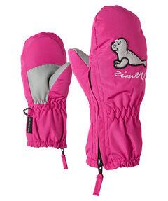 """Mädchen Fäustlinge """"Le Zoo Minis glove"""""""
