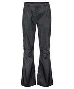 Herren Rad Regenhose Drop Pants II