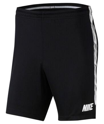 """Nike - Herren Fußballshorts """"Dri-FIT Squad"""""""