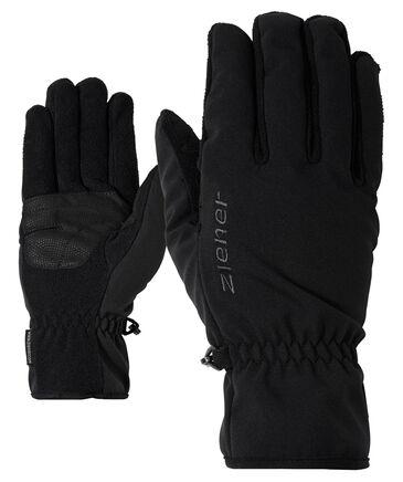 """Ziener - Jungen Handschuhe """"Limport Junior Glove Multisport"""""""