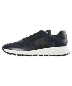 """Herren Sneaker """"Prax01 Nylon Runner"""""""