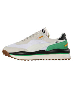 "Herren Sneaker ""Rider 020 Stream On"""