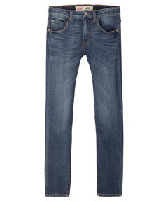 "Jungen Jeans ""510 Skinny Fit"""