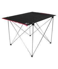 "Campingtisch ""Table Big"""