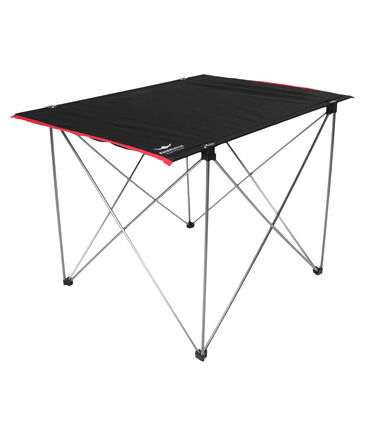 "KAIKKIALLA - Campingtisch ""Table Big"""