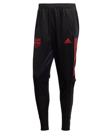 "adidas Performance - Herren Trainingshose ""New York Red Bulls"""