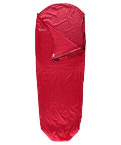 """Bergsport Biwaksack """"Bivi Bag"""""""