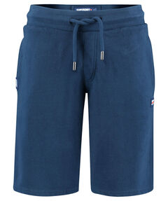 "Herren Sweatshorts ""Dry Originals Short"""