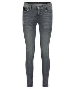 "Damen Jeans ""The Skinny"" Super Skinny Fit"