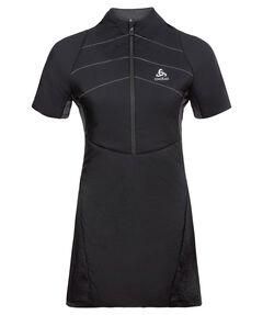 "Damen Laufkleid ""Millenium S-Thermic Dress"""