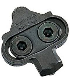 SM-SH51 Schuhplatten Cleats