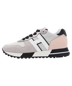 """Damen Sneaker """"H383"""""""