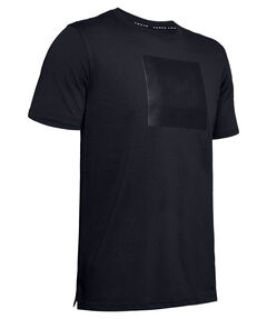 "Herren Trainingsshirt ""Unstoppable Knit Tee"""