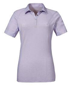"""Damen Poloshirt """"Essen1"""""""