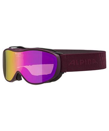 """Alpina - Skibrille """"Challenge 2.0 HM"""""""