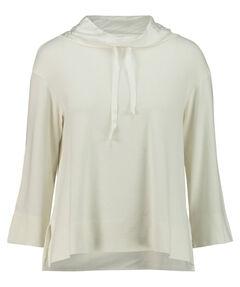 Damen Shirt 3/4 Arme
