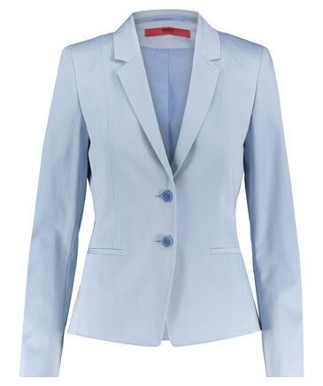 "HUGO Boss - Damen Blazer ""Afrones"" Regular Fit"