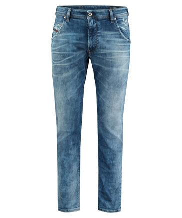 "Diesel - Herren Jeans ""Krooley-T"" 087AC Tapered Fit"