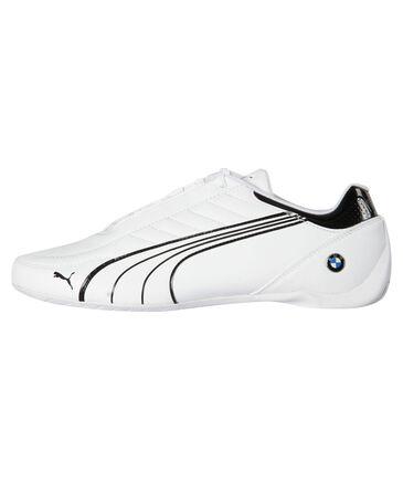 """Puma - Herren Sneaker """"BMW MMS Future Kart Cat"""""""