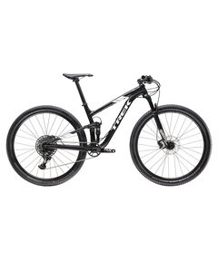 "Mountainbike ""Top Fuel 8"""